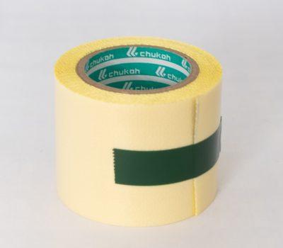 tosei 真空包装機 絶縁布 シール部分交換