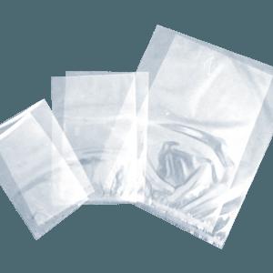【特選】トスパック純正真空調理袋